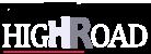 HigHRoad HR Ltd